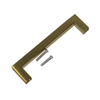 Economical Stainless Steel Furniture Kitchen Cabinet Pull Handle for Sale