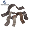 OEM Style Easily Assembled Bolt on Fence Clips