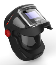 Automatic Photoelectric Solar Darkening Welding Helmets