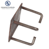 OEM Style Anchor Plates with J-rods Anchor Threaded Plate